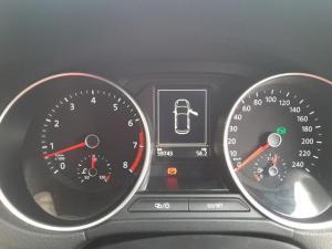 Volkswagen Polo hatch 1.2TSI Highline auto - Image 20