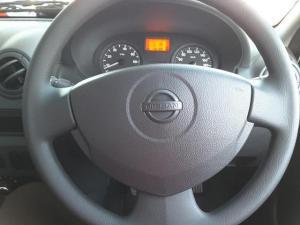 Nissan NP200 1.6i (aircon) - Image 11