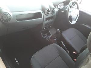 Nissan NP200 1.6i (aircon) - Image 19