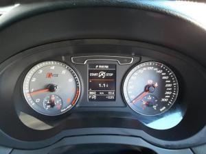 Audi RS Q3 RS Q3 quattro - Image 16