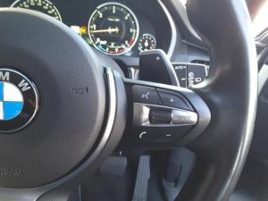BMW X5 xDrive30d M Sport - Image 14