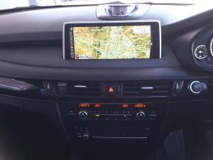 BMW X5 xDrive30d M Sport - Image 17