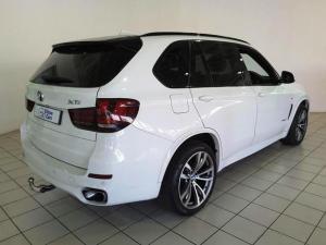 BMW X5 xDrive30d M Sport - Image 3