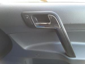Volkswagen Polo Vivo hatch 1.4 CiTi Vivo - Image 13