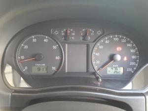 Volkswagen Polo Vivo hatch 1.4 CiTi Vivo - Image 16