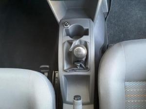 Volkswagen Polo Vivo hatch 1.4 CiTi Vivo - Image 18