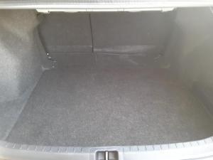 Toyota Corolla 1.6 Esteem - Image 20