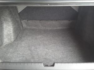 Honda Ballade 1.5 Trend - Image 17