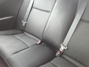 Honda Ballade 1.5 Trend - Image 18