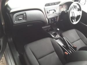 Honda Ballade 1.5 Trend - Image 19