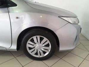 Honda Ballade 1.5 Trend - Image 6