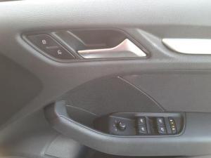 Audi A3 Sportback 1.4TFSI S - Image 10