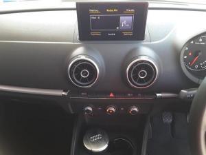 Audi A3 Sportback 1.4TFSI S - Image 16