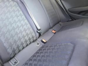Audi A3 Sportback 1.4TFSI S - Image 19