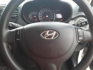 Hyundai i10 1.25 GLS - Image 13