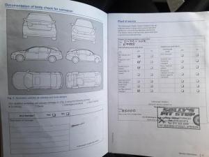 Volkswagen Polo Vivo sedan 1.4 Trendline auto - Image 10