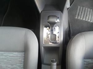 Volkswagen Polo Vivo sedan 1.4 Trendline auto - Image 18