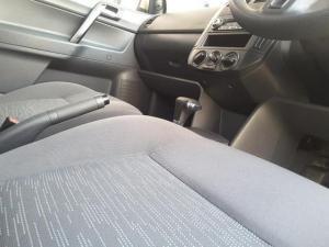 Volkswagen Polo Vivo sedan 1.4 Trendline auto - Image 19