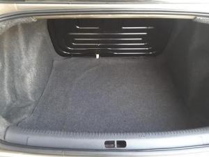 Volkswagen Polo Vivo sedan 1.4 Trendline auto - Image 20