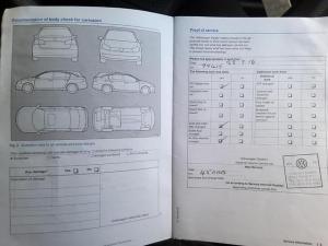 Volkswagen Polo Vivo sedan 1.4 Trendline auto - Image 9