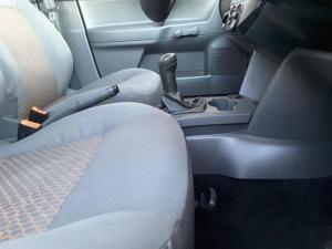Volkswagen Polo Vivo 5-door 1.4 Trendline - Image 10