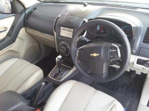 Chevrolet Trailblazer 2.8D LTZ auto - Image 13