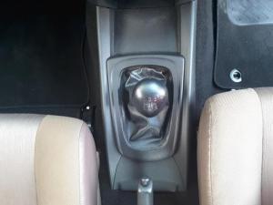Toyota Avanza 1.3 S panel van - Image 14