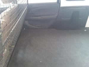 Toyota Avanza 1.3 S panel van - Image 17
