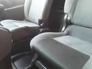 Nissan NV200 panel van 1.5dCi Visia - Image 19