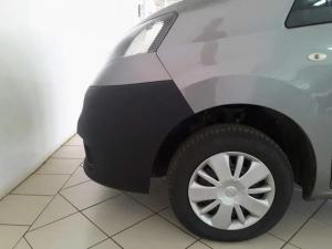 Nissan NV200 panel van 1.5dCi Visia - Image 6
