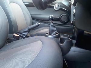 MINI Hatch Cooper Hatch 3-door - Image 11