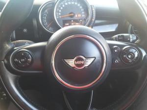 MINI Hatch Cooper Hatch 3-door - Image 12