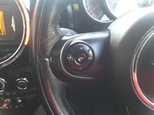 MINI Hatch Cooper Hatch 3-door - Image 13