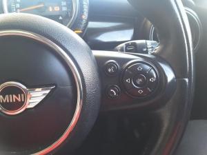 MINI Hatch Cooper Hatch 3-door - Image 14