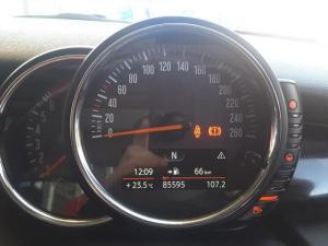 MINI Hatch Cooper Hatch 3-door - Image 15