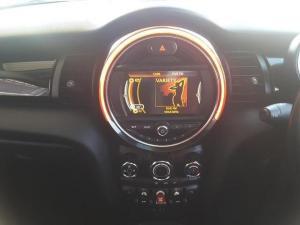MINI Hatch Cooper Hatch 3-door - Image 16