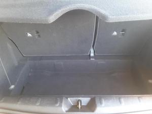 MINI Hatch Cooper Hatch 3-door - Image 19