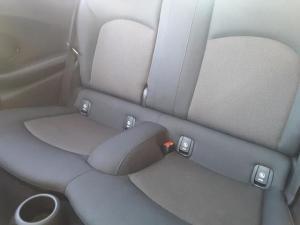 MINI Hatch Cooper Hatch 3-door - Image 20
