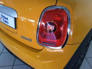 MINI Hatch Cooper Hatch 3-door - Image 5
