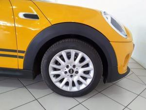 MINI Hatch Cooper Hatch 3-door - Image 7