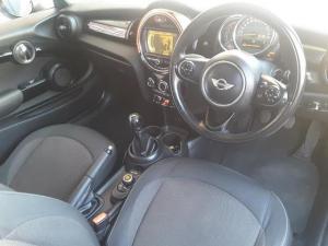 MINI Hatch Cooper Hatch 3-door - Image 9