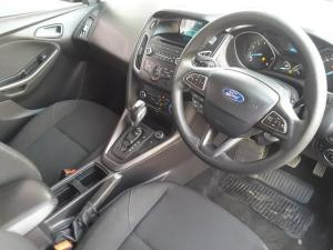 Ford Focus sedan 1.5T Trend auto - Image 10