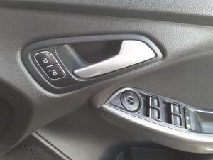 Ford Focus sedan 1.5T Trend auto - Image 11