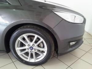 Ford Focus sedan 1.5T Trend auto - Image 7
