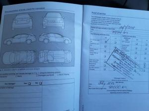 Volkswagen Polo Vivo hatch 1.6 Comfortline - Image 13