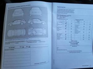 Volkswagen Polo Vivo hatch 1.6 Comfortline - Image 14