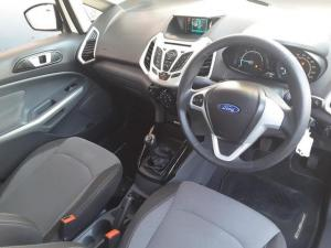 Ford EcoSport 1.5TDCi Trend - Image 10