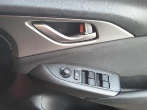 Mazda CX-3 2.0 Active auto - Image 13