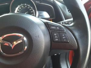 Mazda CX-3 2.0 Active auto - Image 17