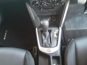 Mazda CX-3 2.0 Active auto - Image 20